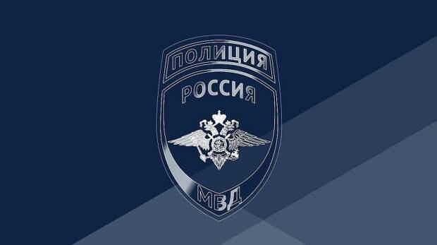 Полиция пришла в департамент имущественных и земельных отношений Севастополя