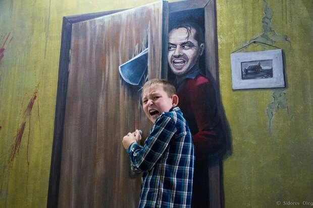 «Моему сыну никто не помог». Научите детей взаимодействовать с окружающими