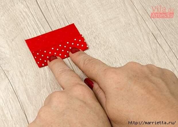 Кольца с цветами из ткани для салфеток (13) (450x323, 81Kb)