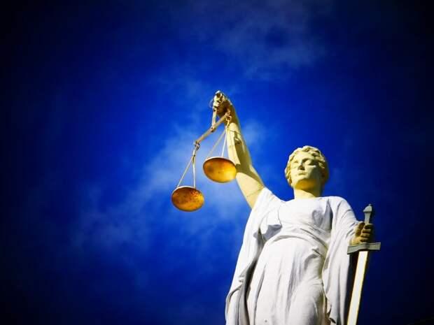 Астраханец пойдет под суд за ложное сообщение о минировании Шереметьево