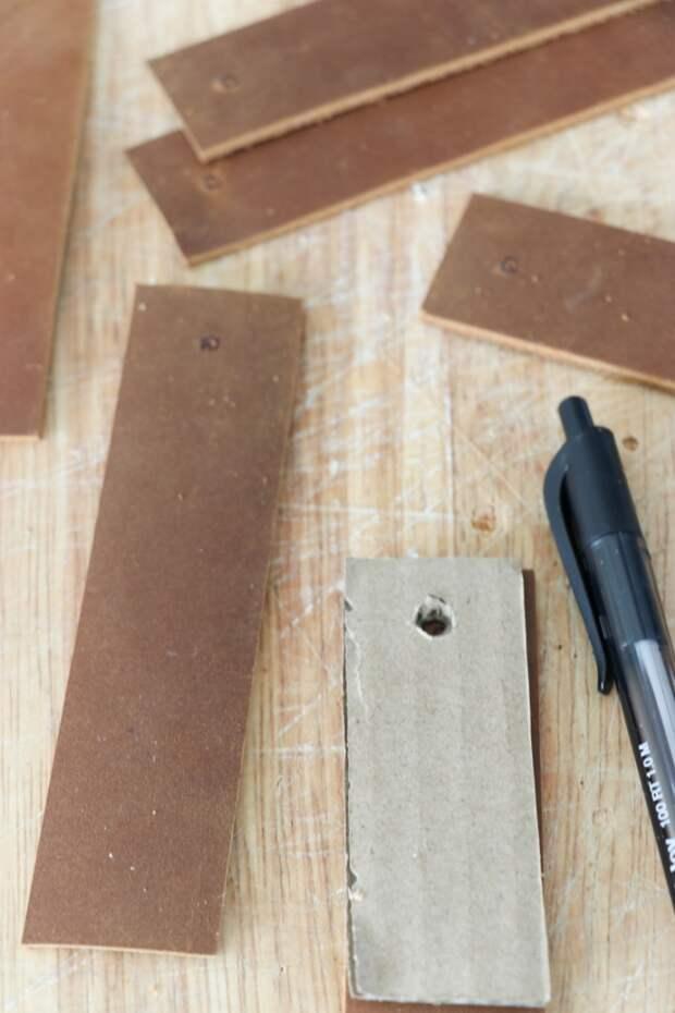 дверные ручки своими руками для шкафа