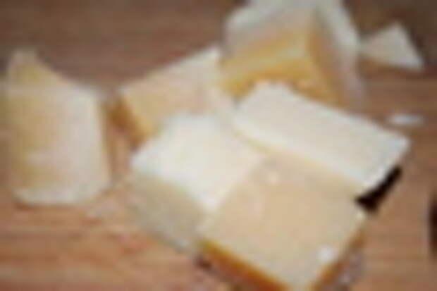 cheese (3)