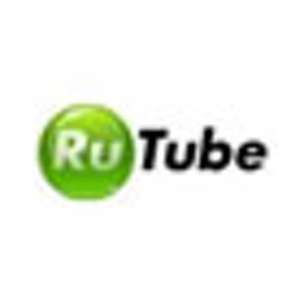Rutube.ru строит федеральную сеть