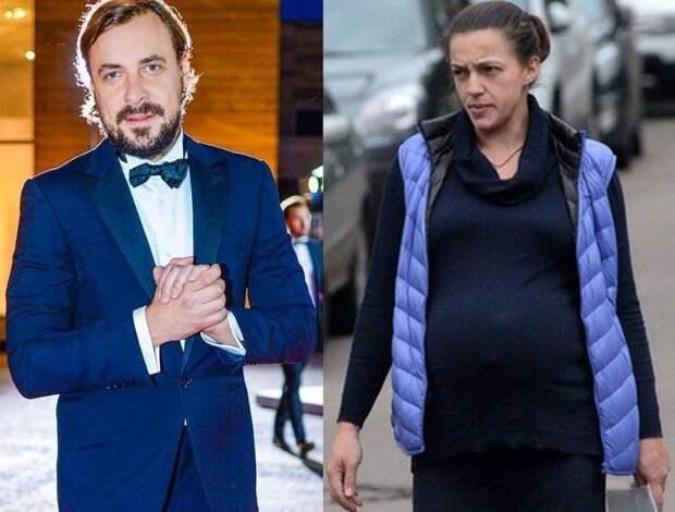 Клуб бывших жён: Как сложилась жизнь знаменитостей после громких разводов