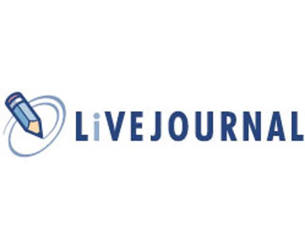 Россия глазами блоггеров: ЖЖ принимает участие в проекте «Россия за пределами заголовков»