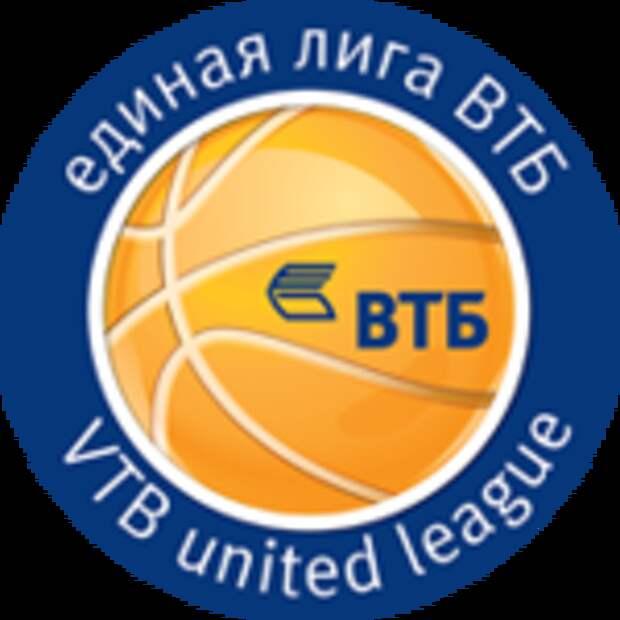 «Зенит» обретает чемпионский характер, упрочивает лидерство, пользуясь тем, что ЦСКА «поплыл»