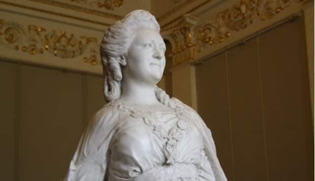 Первая вакцинация: как Екатерина II подала пример подданным