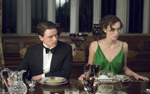 10 фильмов о том, как важно идти вперед, даже если ничего не получается