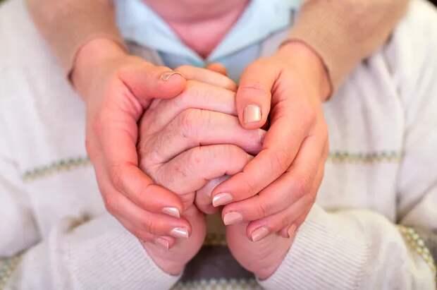Болезни, которые повышают риск развития синдрома Альцгеймера