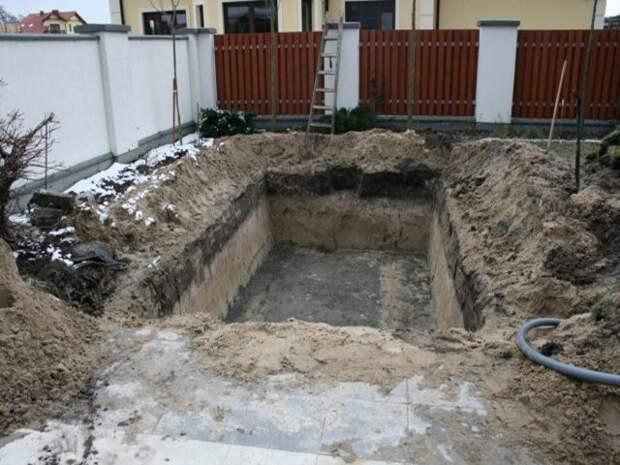 http://dmbadboy.ru/uploads/posts/2011-10/1318262798_10-basseyn-na-uchastke.jpg