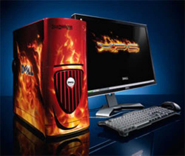 Грядет изменение дизайнов всех PC?