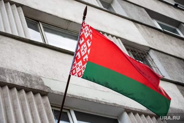 Готов ли Минск распрощаться с влиянием Запада