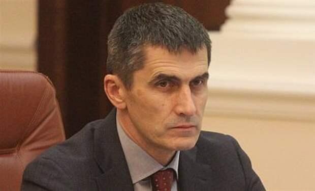 Генпрокуратура возобновила дело о гибели Чорновила