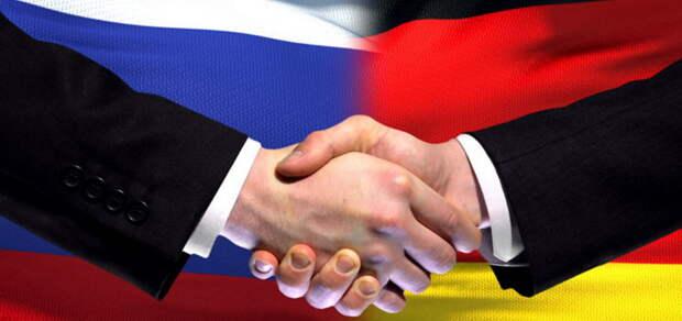 Климкин: На немцев нет надежды, они будут договариваться с Путиным
