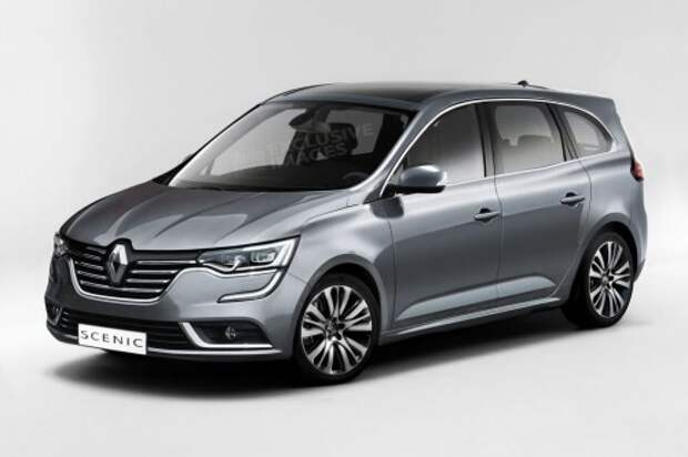 renault-g-scenic-2016-front