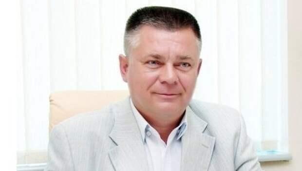 Павел Лебедев: Заксобрание Севастополя погрязло в конфликтах. Там практически нет компетентных специалистов!