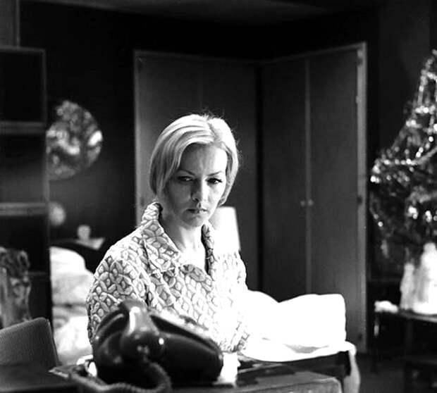 Фотографии со съёмочной площадки фильма «Ирония судьбы, или С легким паром!».