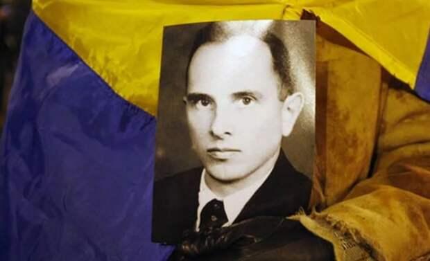 nashli-vyskazyvaniya-bandery