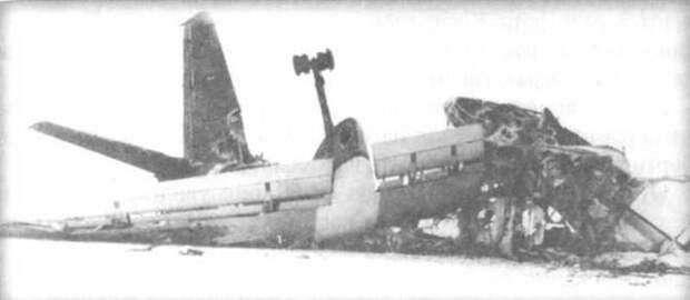 Катастрофа Ан-24 в Ханты-Мансийске.jpg