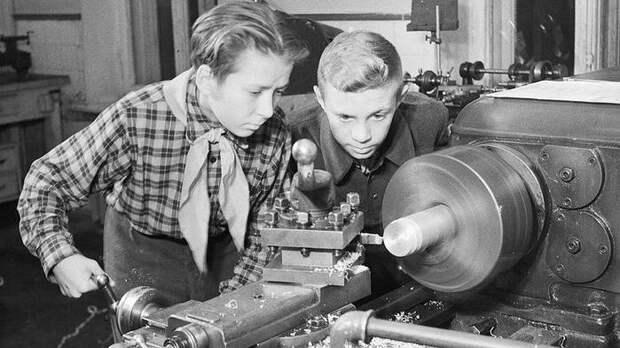 Взвейтесь кострами – эпитафия советской пионерии, которой все было по плечу