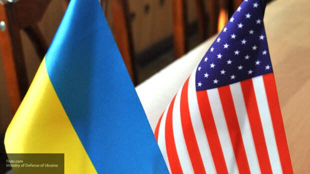 Военные эксперты назвали возможных поставщиков высокоточных ракет Украине