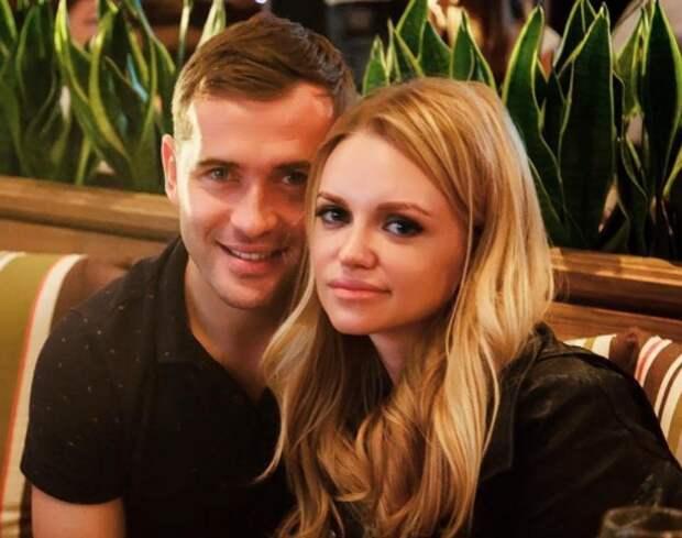 Милана Кержакова спасает брак с мужем с помощью экстрасенса