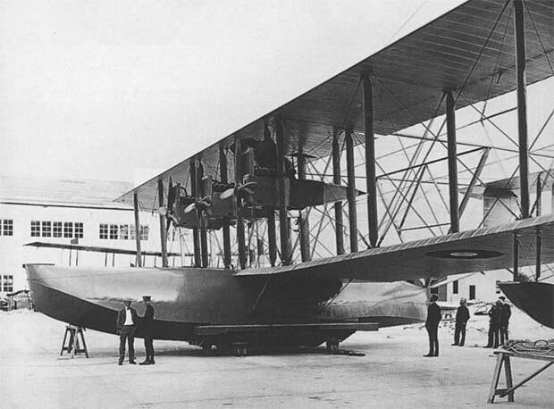 curtiss_nc-1.jpg