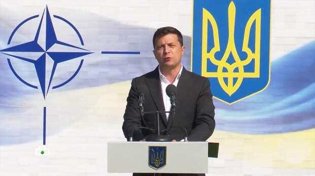 Украина, Донбасс, НАТО и саммит в Женеве: что дальше