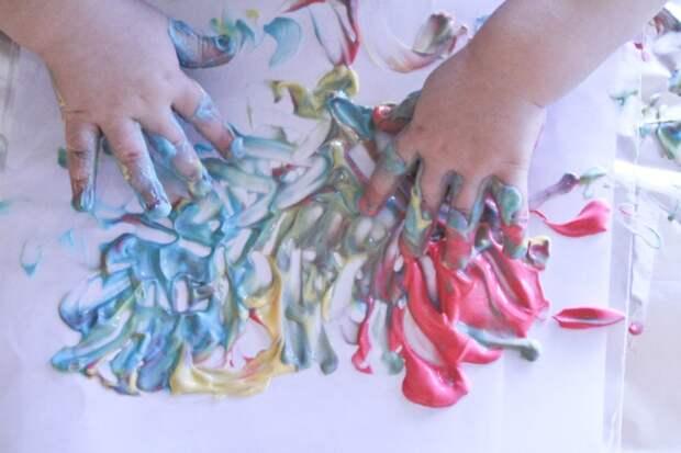 yogurt-finger-paint-5-of-7