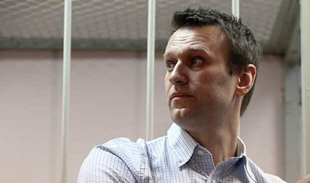 Анатомия «Чайки»: почему Кремль не справится с «проблемой Навального»