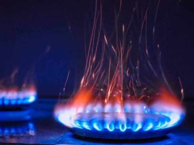 А зима близко: о растущей как на дрожжах цене на газ в Европе и об условиях России