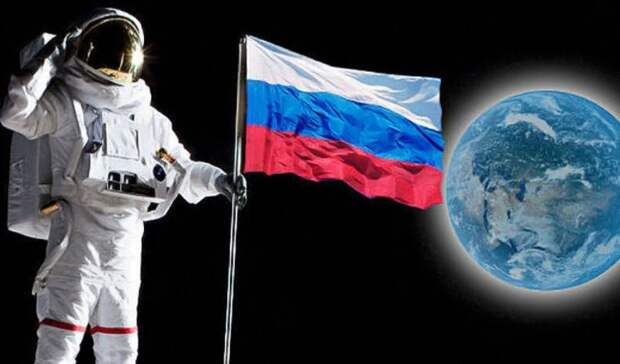 Украинский политик: «Путин, остановись! Мы за тобой не успеваем»