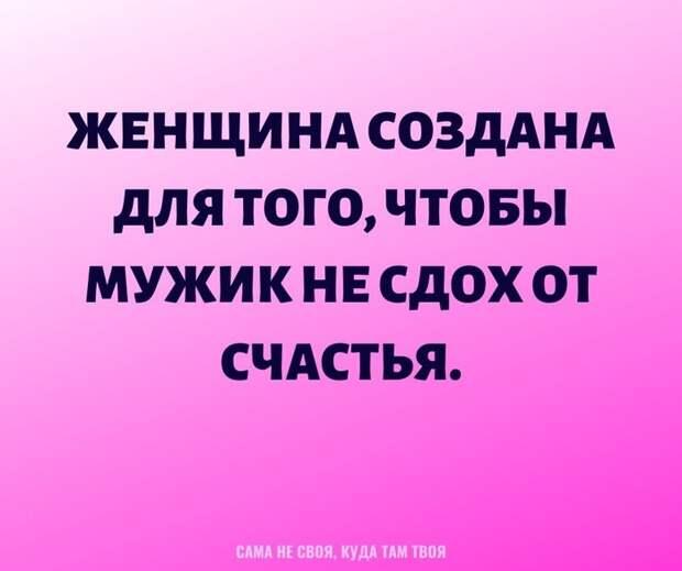 3416556_i_30_ (700x586, 49Kb)