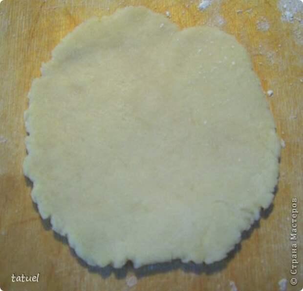 Кулинария Мастер-класс Рецепт кулинарный Мясные трубочки Продукты пищевые фото 7