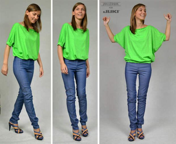 Юстина-зеленый-1