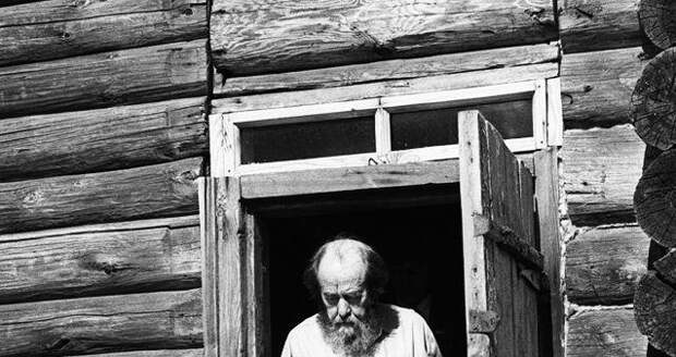 В театре на Ленинградском проспекте представят премьеру спектакля по роману Солженицына