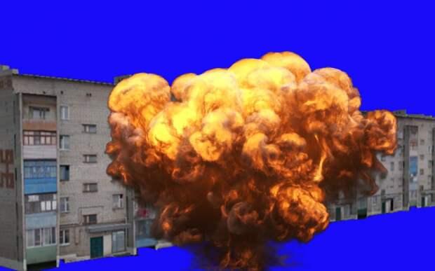 4 главных факта о взрыве в жилом доме в Магнитогорске в марте 2020