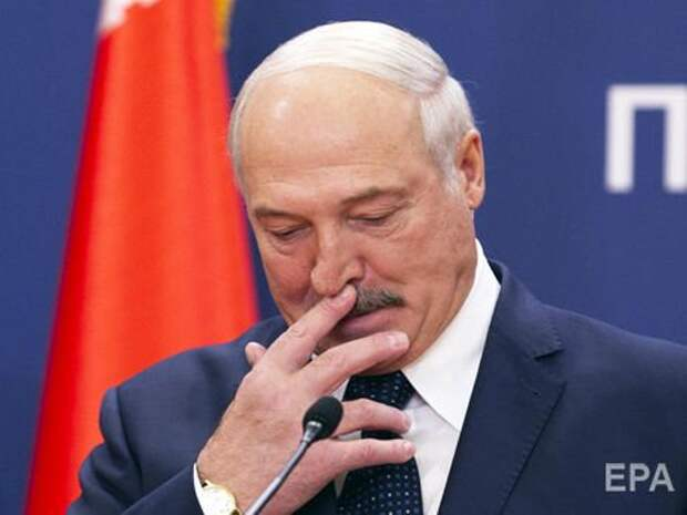 Появилась информация о рейтинге Лукашенко после истории с задержанием россиян