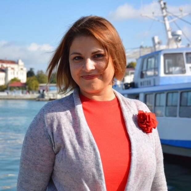 Ольга Дронова: «Суд позволил спикеру Заксобрания нарушать закон?»