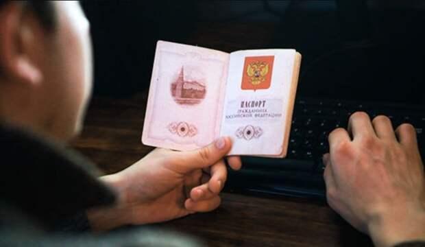 Накипело: Лидера узбекской диаспоры выдворяют из России