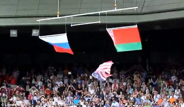 http://sport-xl.org/uploads/posts/2013-01/1357228944_flag.jpg