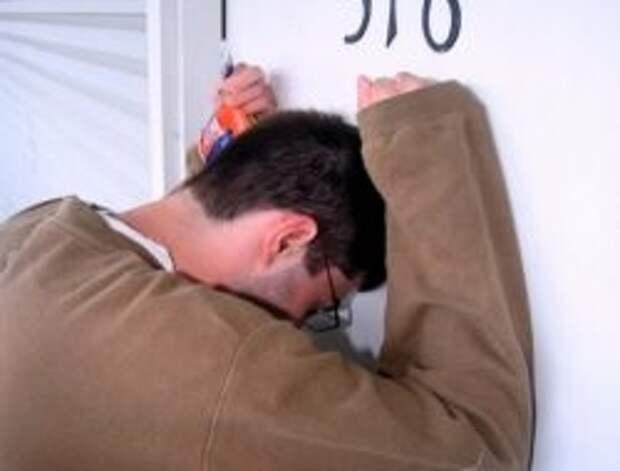 Пять случаев, когда можно остаться без квартиры, если в ней долго не проживать