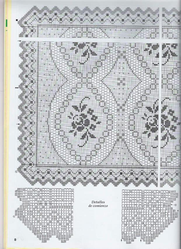 file1 (28) (508x700, 469Kb)