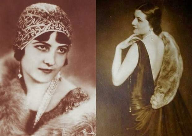 Легкомысленная муза Имре Кальмана: Кем была женщина, вдохновившая маэстро на создание «Сильвы» и «Марицы»