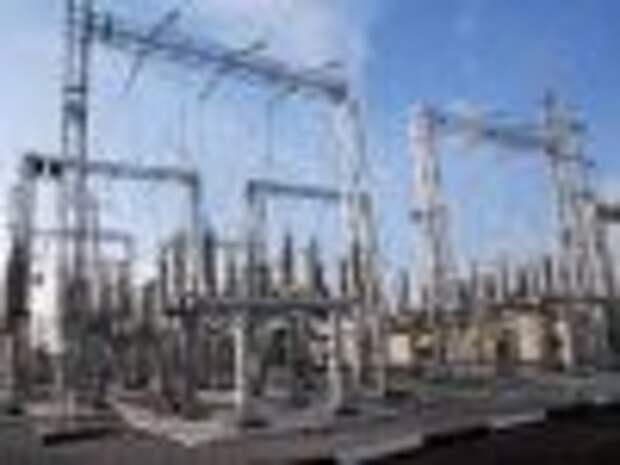 В Армении решают финансовые проблемы в энергетике