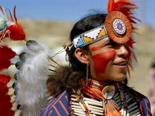 Древнеяпонский язык в мексиканском племени. древности, загадки, история
