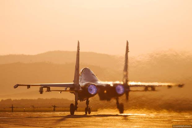 Этот день в авиации. 8 марта