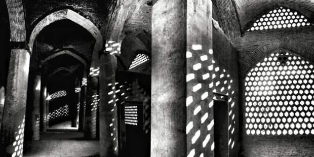 Исфахан, Иоан