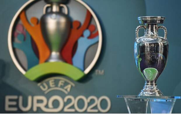 У сборной России перед ЕВРО-2020  - два славянских дерби