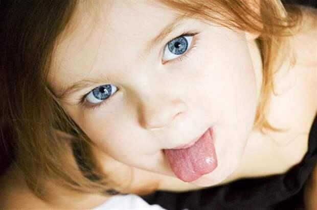 3-летний - Бэбигун